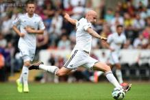 EPL Team Preview: Same again for Swansea in Premier League