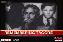 Remembering Rabindranath Tagore on his death anniversary