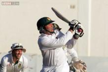 Brendan Taylor hopes Zimbabwe performance leads to more Tests