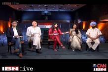 The Brave: Param Vir Chakra heroes