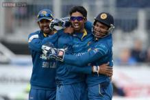 As it happened: Sri Lanka vs Pakistan, 3rd ODI