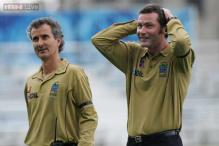 ICC takes initiative to develop umpires' communication skills