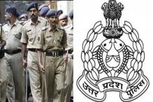 UP Police to pursue pending cases against MPs, MLAs