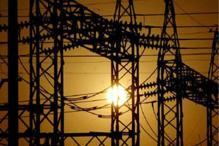 UPPCL's proposal to hike power tariff faces stiff opposition