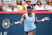 Venus Williams advances in 3-set win at Montreal
