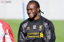 Stoke sign Victor Moses on loan from Chelsea