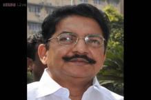C Vidyasagar Rao sworn-in as Maharashtra governor