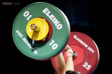 Weightlifter Rahul wins silver medal in Youth Olympic Games