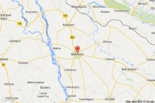 Woman gives birth to boy aboard NDRF boat in flood rescue