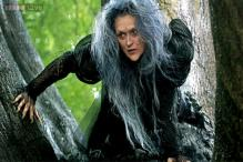 'Into The Woods' trailer: Meryl Streep, Johnny Depp, Anna Kendrick are perfectly creepy and deliciously whimsical