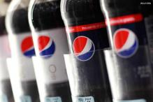 Centre aims for a healthier India, asks PepsiCo to cut down sugar content in drinks