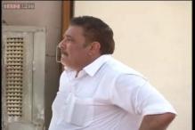 Chandigarh: Former cricketer Yograj Singh arrested in brawl case, granted bail