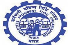 EPFO not considering any proposal to invest in stock markets