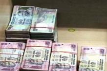 Delhi: CBI arrests person with fake currency