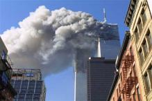 US marks 13th anniversary of 9/11 attacks