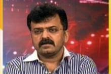Maharashtra: NCP minister moves HC to quash order of probe against him