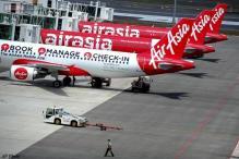 AirAsia restarts Hyderabad-Kuala Lumpur route