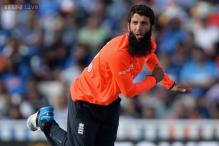 PCA chief apologises for his comments on Moeen Ali abuse