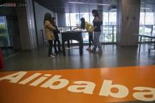 Chinese e-commerce giant Alibaba in talks with Snapdeal to enter India: Report