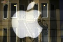 Apple invites top fashion editors to its September 9 event; signals iWatch debut