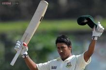Former Bangladesh skipper Ashraful's ban reduced to five years