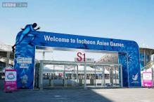 As it happened: Asian Games 2014, Day 1 in Incheon