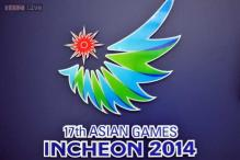 India's Asian Games contingent pruned to 516 athletes, 163 coaches