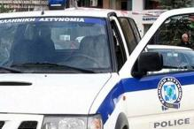 Police bust a phony VIP taxi service that used bank accounts of homeless to collect deposits from cab drivers