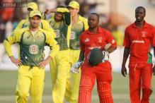Zimbabwe humiliation rips open Australian scars