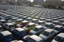 Indian auto component exports can touch $40 billion by 2020: Report