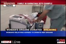 Bangalore doctors' miraculous rescue effort: Heart reaches Chennai patient in 4 hours
