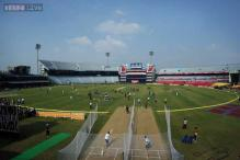 Barabati Stadium to host T20 International instead of ODI for WI series