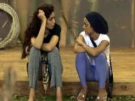 'Bigg Boss 8', Day 4: Upen Patel breaks off his friendship with Sukirti Kandpal; Gautam Gulati wants Diandra Soares to tie her hair neatly