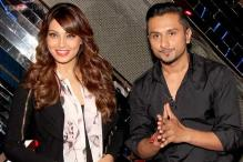 Yo Yo Honey Singh has the magic touch, would love to work with him: Bipasha Basu
