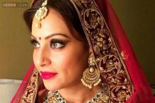 Would like to do a film which has a funny take on women: Bipasha Basu