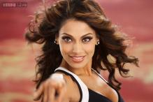 Don't want to ever again stand behind the leading men looking lost and miserable: Bipasha Basu