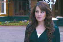 Bipasha Basu is one of the finest actors I've ever come across, enjoys a huge fan following in Pakistan: Imran Abbas