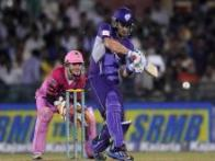 In pics: Hobart Hurricanes vs Northern Knights, CLT20 Match 9