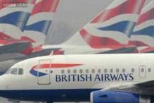 British Airways pilot on trial over child sex with underage boys