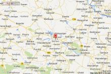 West Bengal: Explosion in IISCO Steel Plant, 25 injured