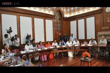 Cabinet clears MoUs to be signed with US during PM Modi visit