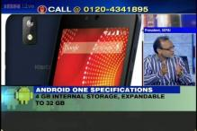 Is the Android One best value for your money?