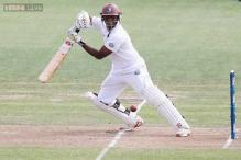 History-maker Chanderpaul cherishes West Indies' 500th Test