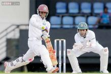 As it happened: West Indies vs Bangladesh, 2nd Test, Day 2