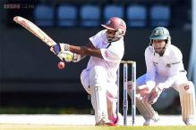 As it happened: West Indies vs Bangladesh, 2nd Test, Day 4