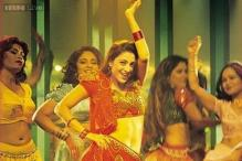 'Chandni Bar' completes 13 years, director Madhur Bhandarkar says the film changed his life