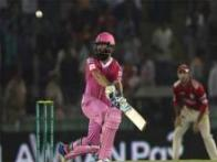 In pics: Kings XI Punjab vs Northern Knights, CLT20 Match 13
