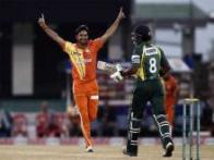 In pics: Southern Express vs Lahore Lions, CLT20 Qualifier 5