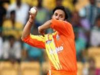In pics: Lahore Lions vs Dolphins, CLT20 Match 14