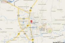 TN: 20-member gang hacks brothers to death, beheads them
